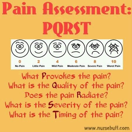 how to pass medical assessment