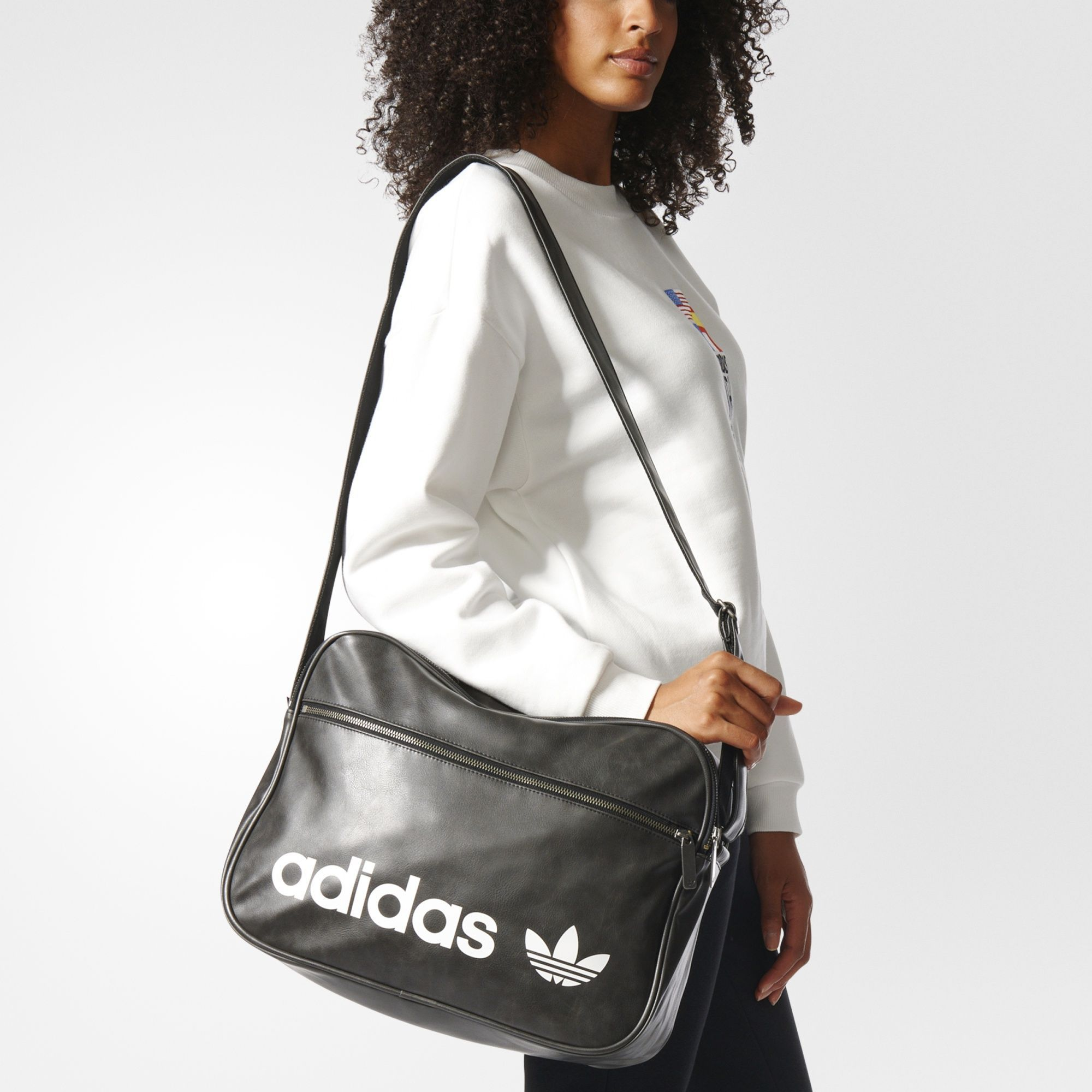Adidas Vintage Airliner In Likes 2 Bolsa Bags 2019Pinterest qSUzMpV