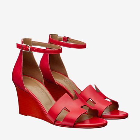 legend sandal  h172196z 84355  shoes womens sandals