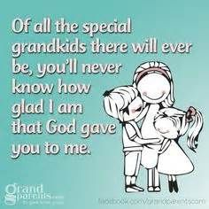 Funny Grandchild Quotes - Bing Images | Grammy & PaPa Things ...