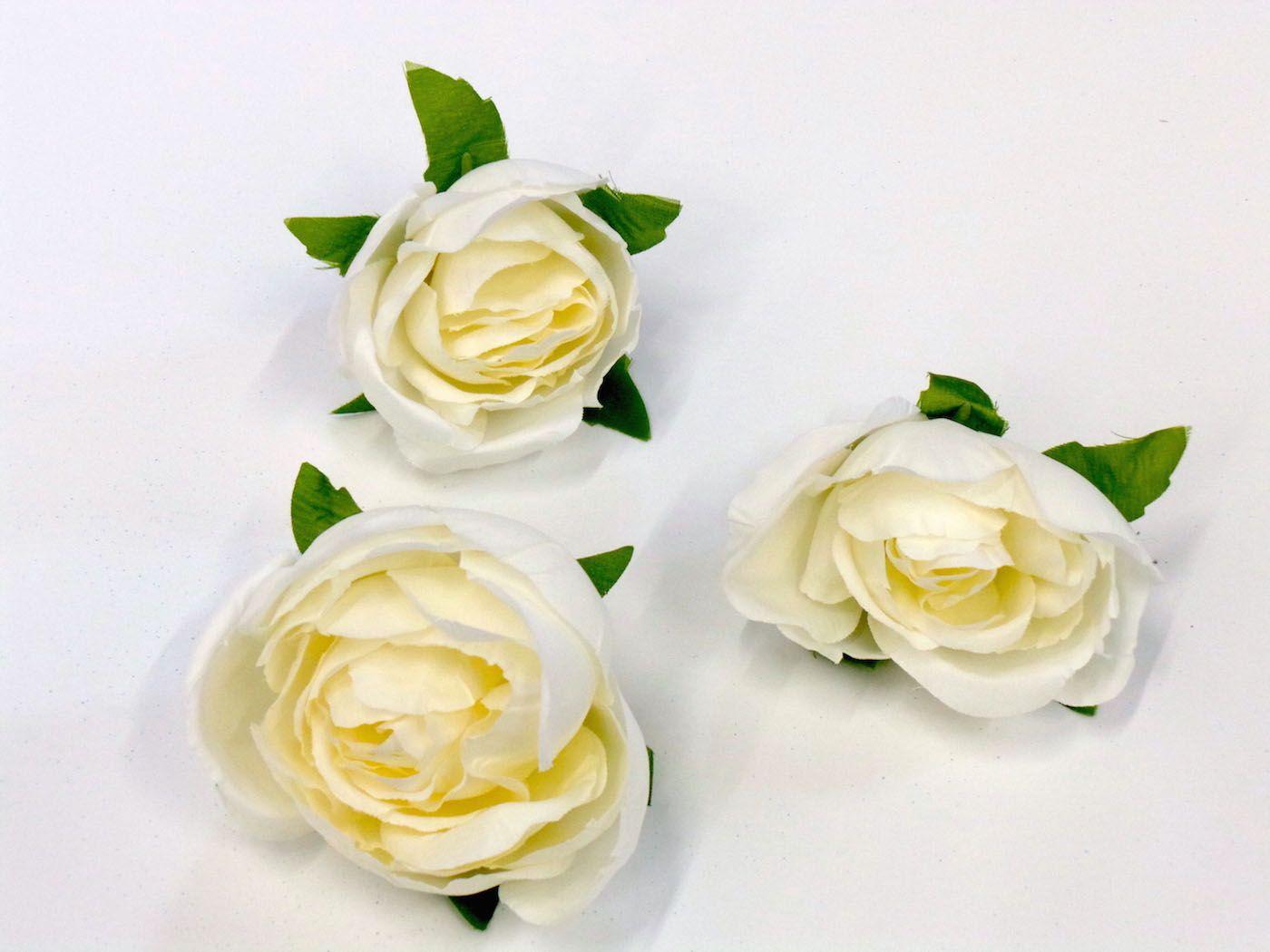 Quick Floral DIY Wedding Centerpieces | Wedding centerpieces, DIY ...
