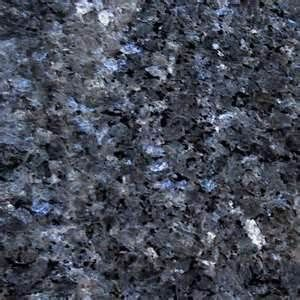 Blue Pearl Granite Yahoo Image Search Results Blue Pearl