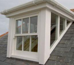 35+ Cleverer Gebrauch von Dachraum-Design- und Umgestaltungsideen - #Cleverer #DachraumDesign #Gebrauch #loft #Umgestaltungsideen #und #von #loftconversions