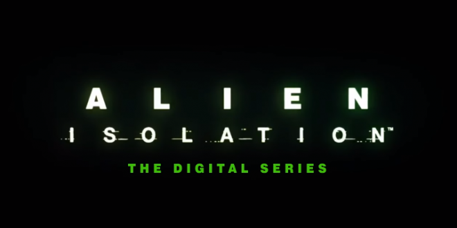 Koorlander Cigarettes Alien Isolation Business Website Logos Letters
