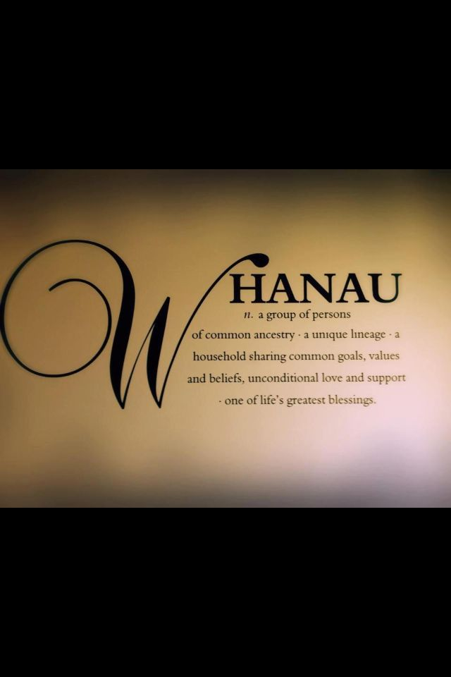 whanau canvas new zealand pinterest canvases. Black Bedroom Furniture Sets. Home Design Ideas