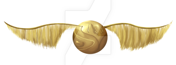 Commissioned Golden Snitch Golden Snitch Harry Potter Snitch Cool Tattoos