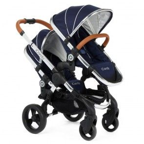 Icandy Peach Blossom Pushchair The Best System For Ferrying