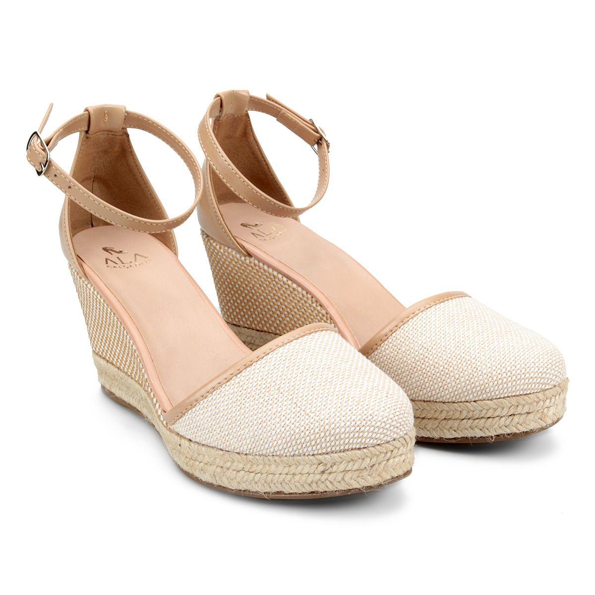 Calçados femininos compre online, ótimos preços | Shafa