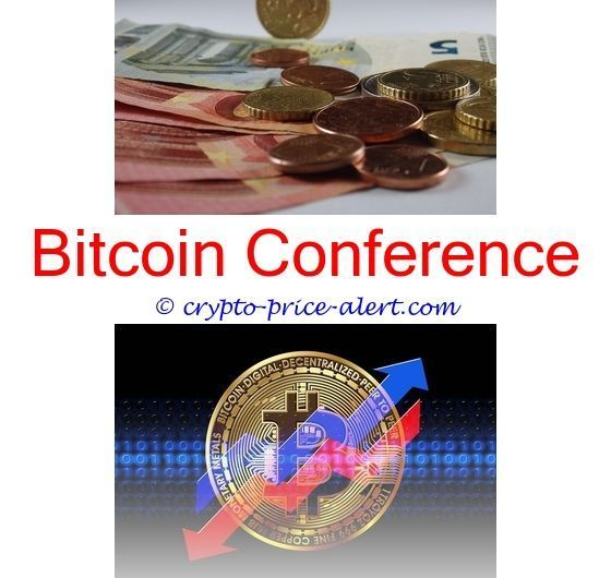Bitcoin yahoo finance bitcoin india quorast 2018 bitcoin yahoo finance bitcoin india quorast 2018 cryptocurrency best cryptocurrency twitter accounts ccuart Images