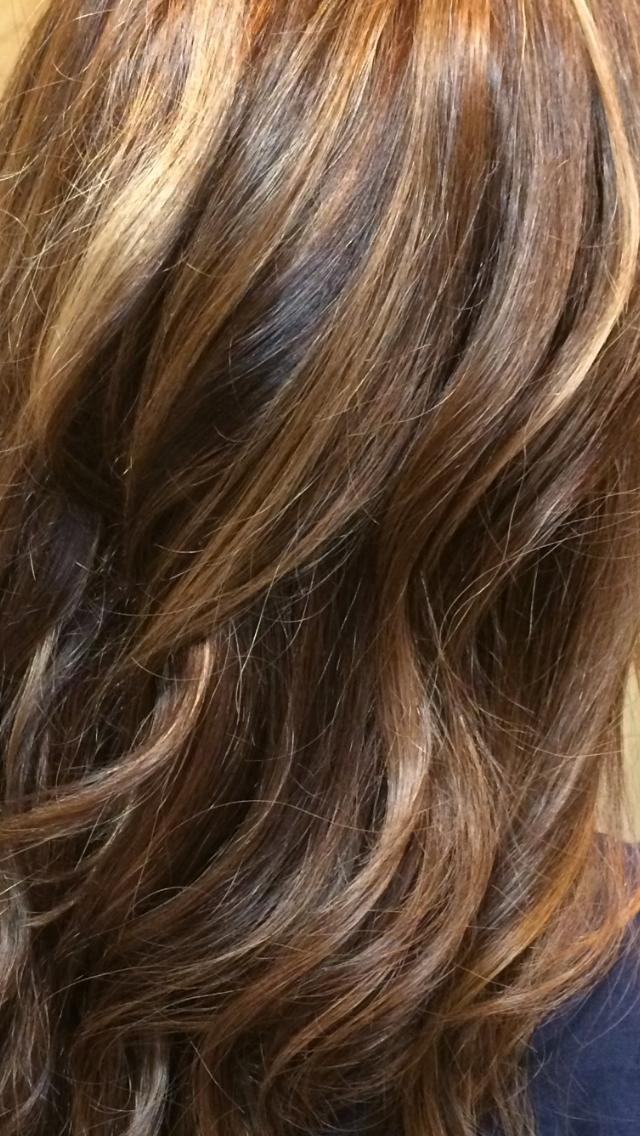The Best Hair Extensions Expert In Dallas Texas Cute Hair Ideas
