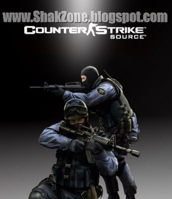 counter strike source free download full game for pc