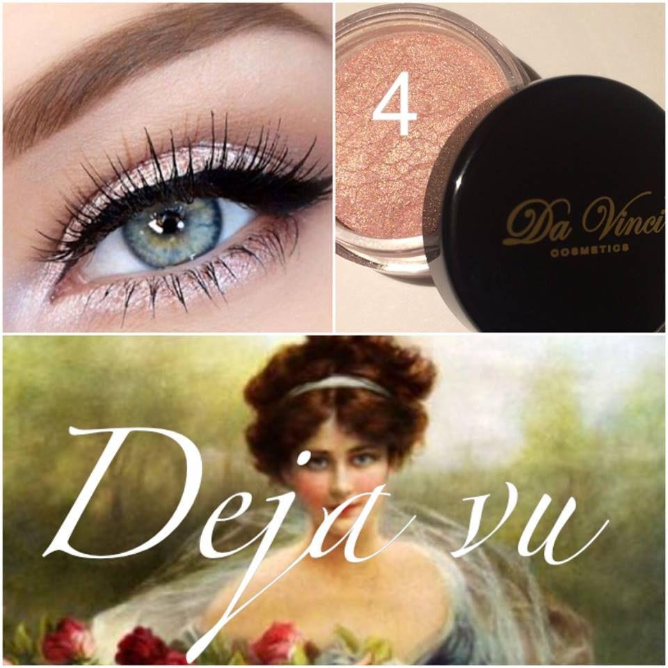Top wholesale cosmetics company in the USA, Da Vinci