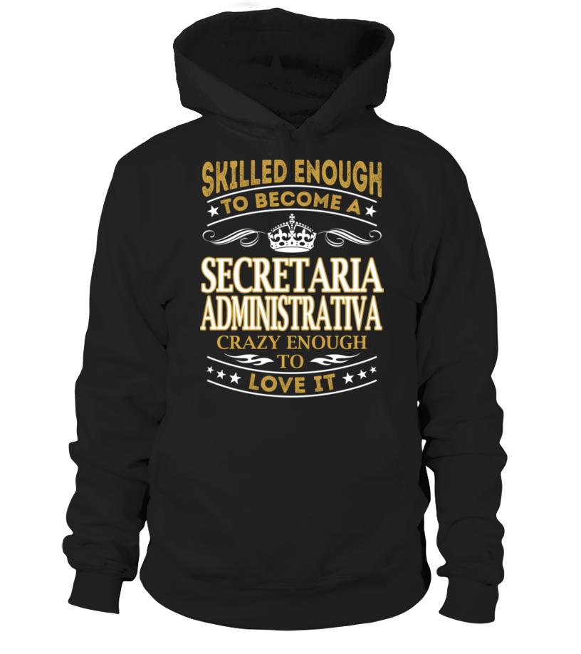 Secretaria Administrativa #SecretariaAdministrativa