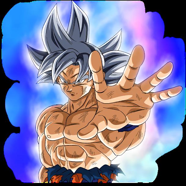 Maxiuchiha22 On Twitter Dragon Ball Super Artwork Anime Dragon Ball Super Dragon Ball Super Art