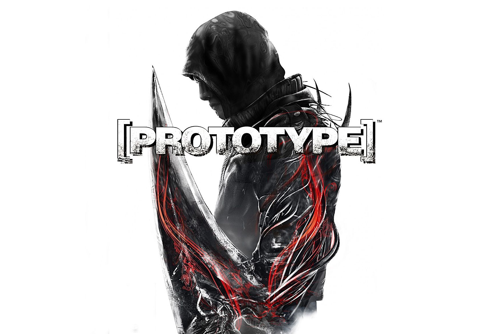 Prototype | Jogos online, Jogos ps3, Mundo dos games