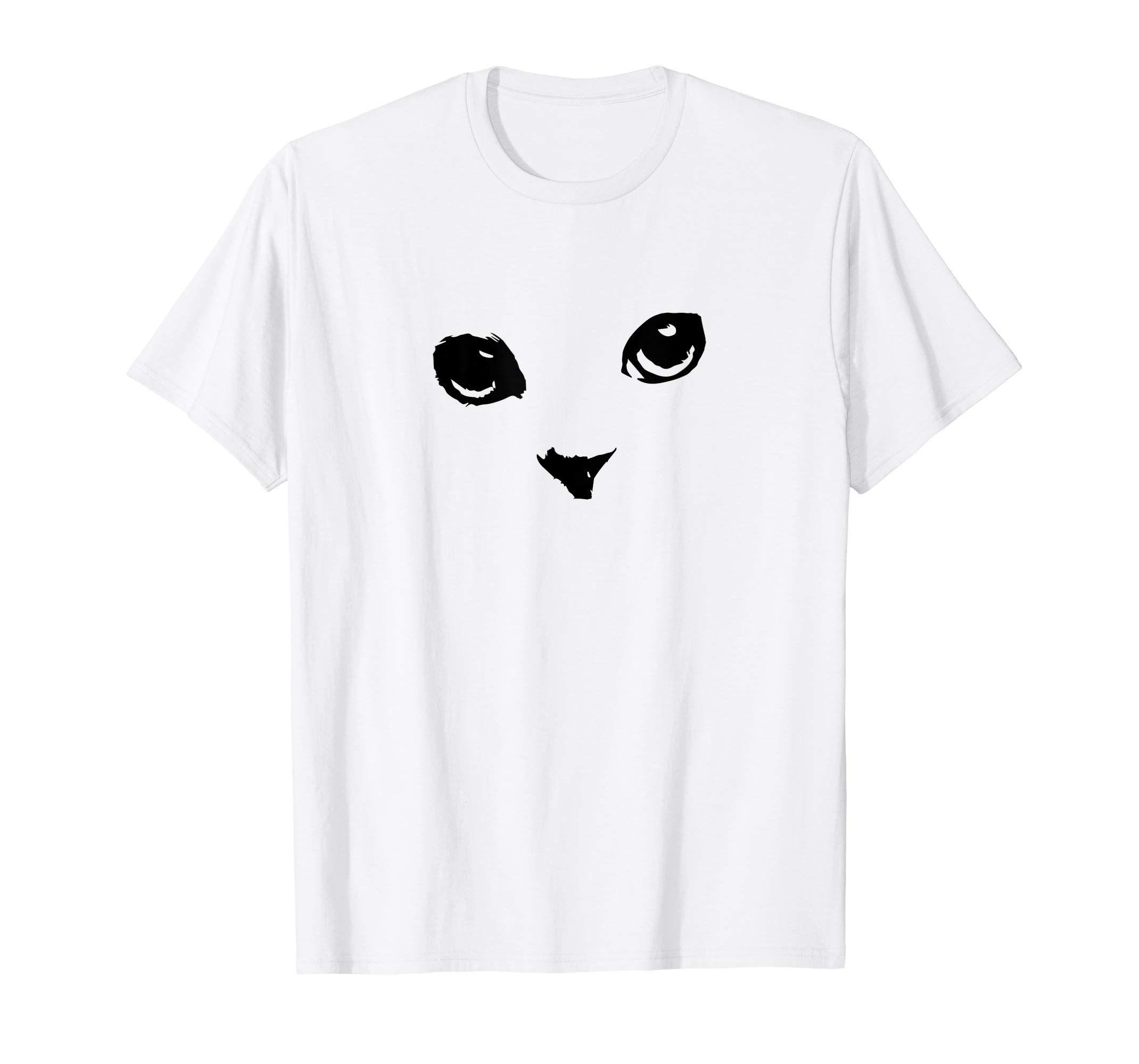 Amazon Com Cat T Shirt Cat Lover Tshirt Pet Animal Kitten Kitty Face Clothing Cat Lover Tshirt Cool T Shirts Cat Tshirt