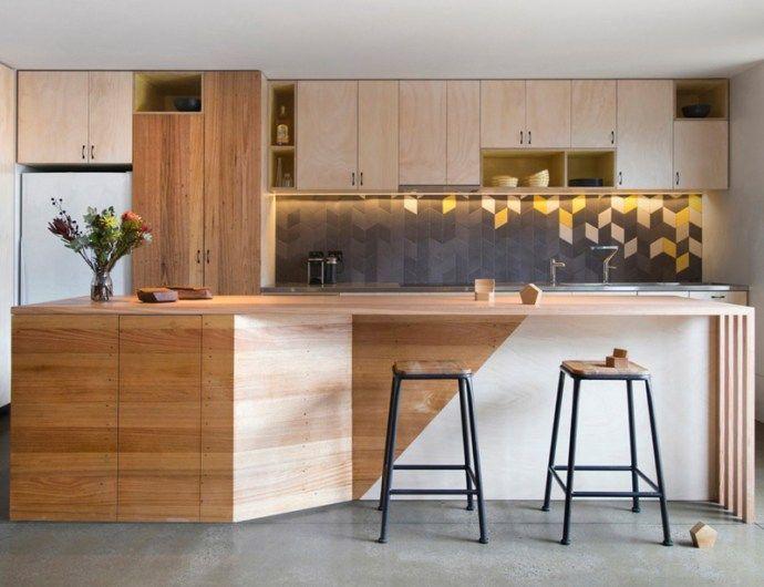 29 Top Kitchen Splashback Ideas for Your Dream Home