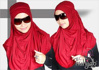 Merah Cabe