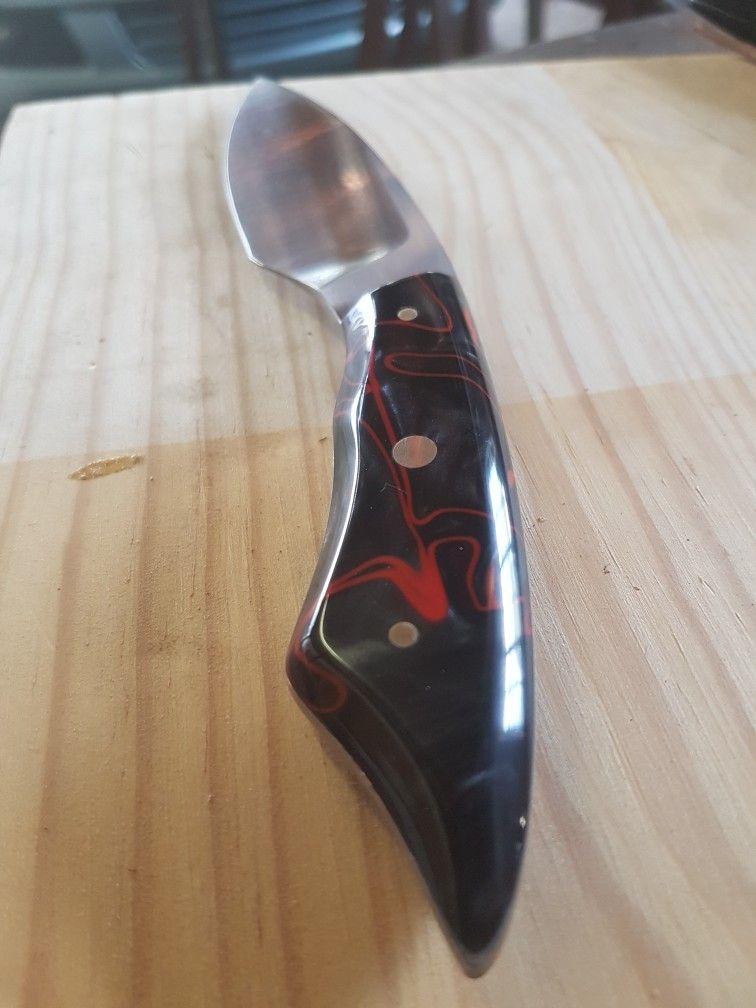 Pin By Anthony Yates On Knives Pocket Knife