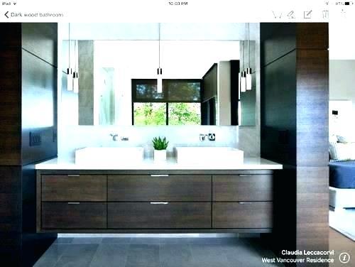 6 foot vanity double sink - Google Search   Vanity, Double ...