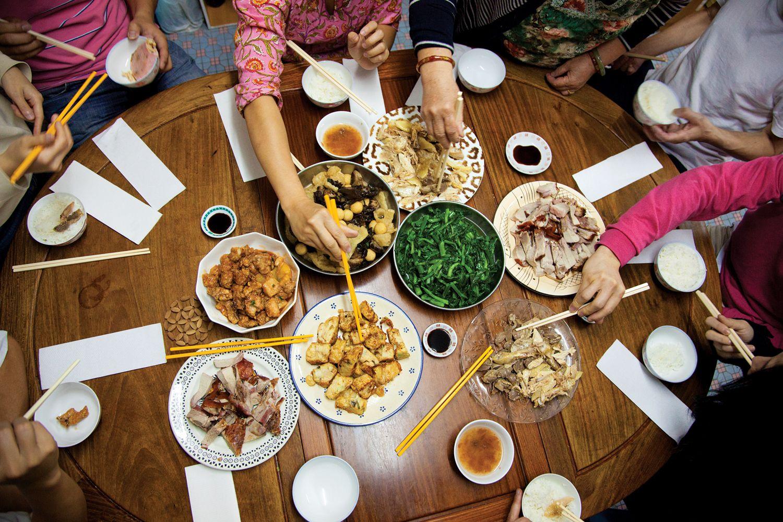 Restaurants Open On New Year S Eve In Houston New Years Eve Houston Restaurant Newyear