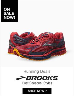 Pin On Shoes Coupon
