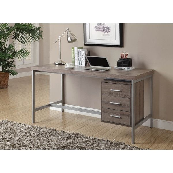 Home Office Furniture   A Collection By Sandy   Favorave · Metal Computer  DeskComputer ...