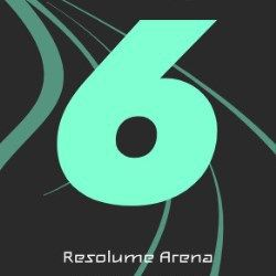 Resolume Arena 6 1 3 With Crack Free Download | Free download