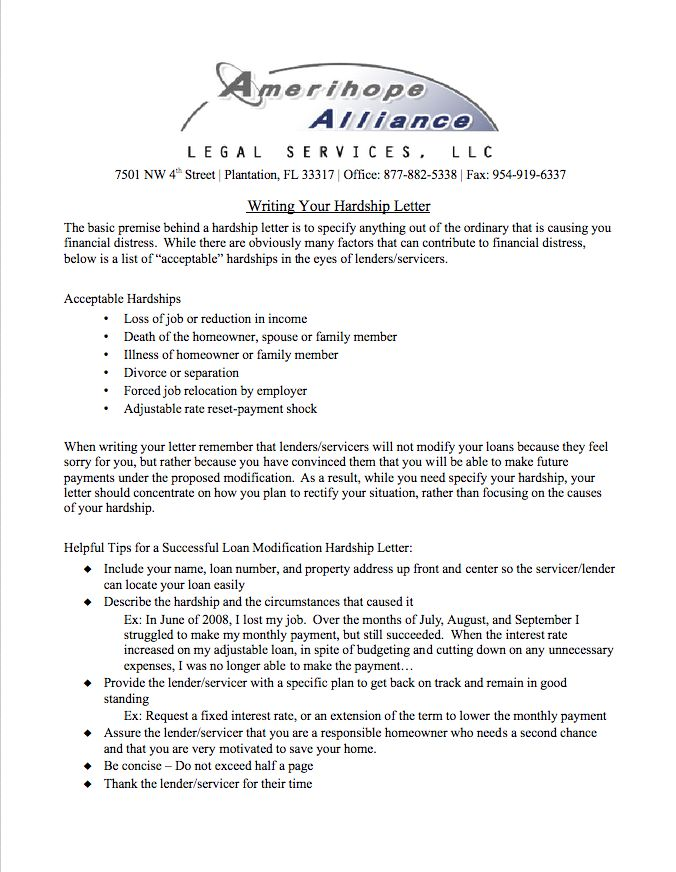 Loan Servicing Specialist Resume Example Aliciafinnnoack