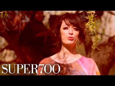 Super700 - Life With Grace - YouTube