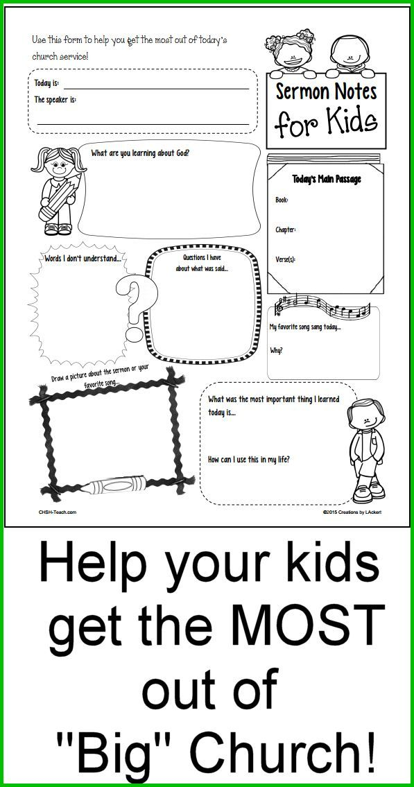 Pin by CHSH-Teach on Ultimate Homeschool Board   Pinterest   Church ...