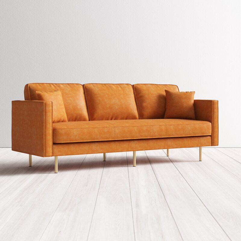 Donny Sofa In 2020 Sofa Material Cool Couches Sofa
