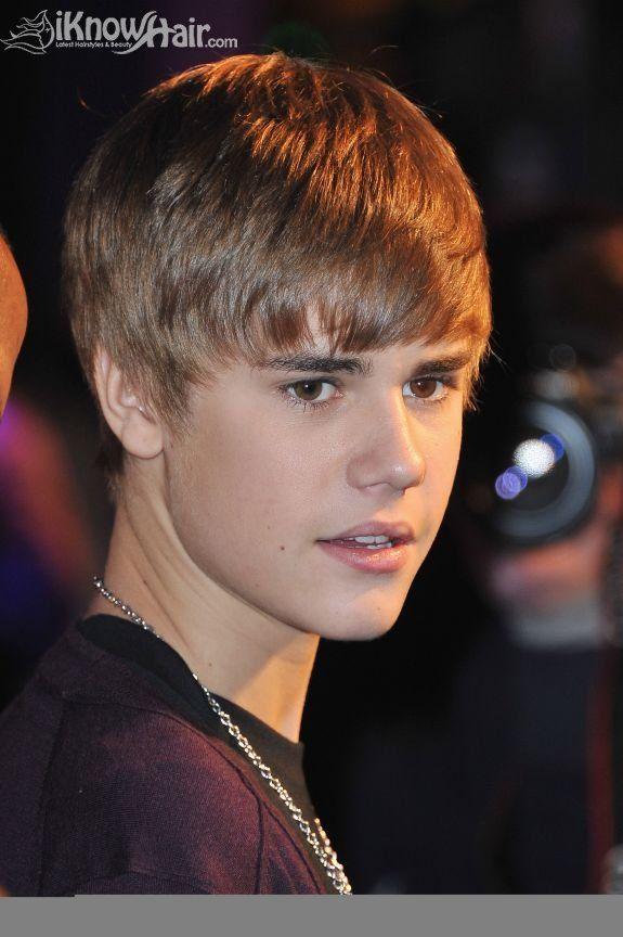 Justin Bieber New Hair Jb Pinterest Justin Bieber