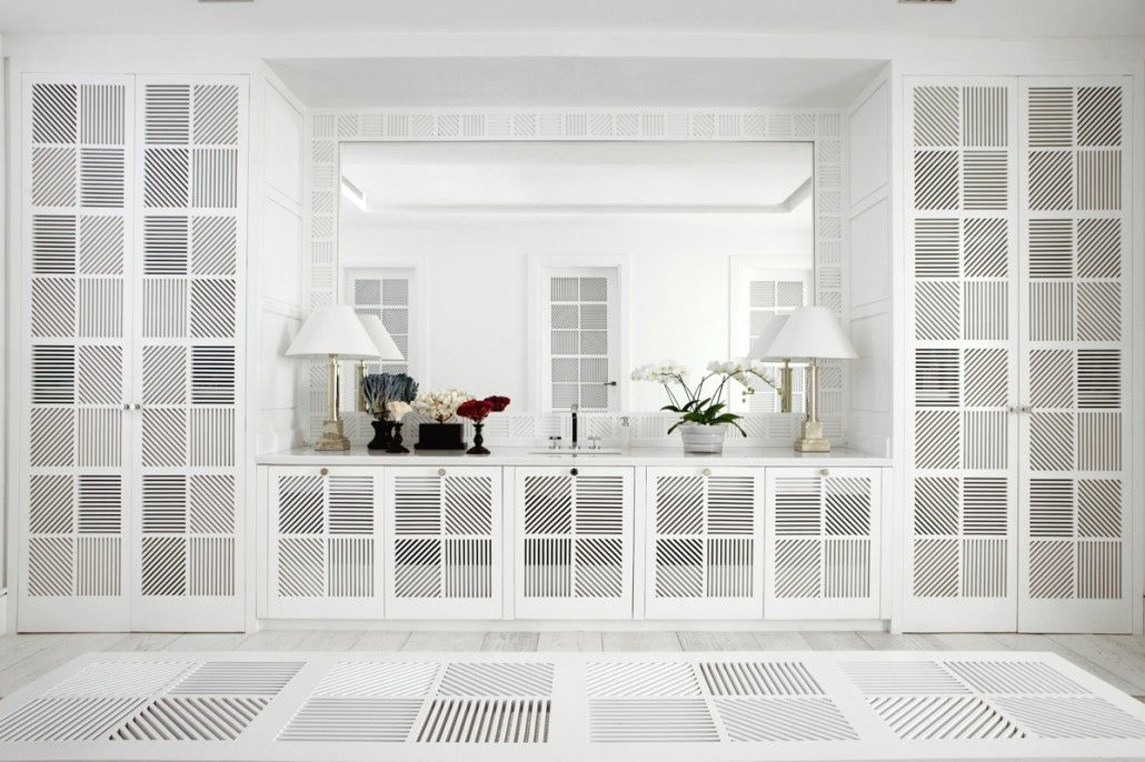 Project 1 - Luis Bustamante Luis Bustamante Pinterest Joinery - interieur design studio luis bustamente