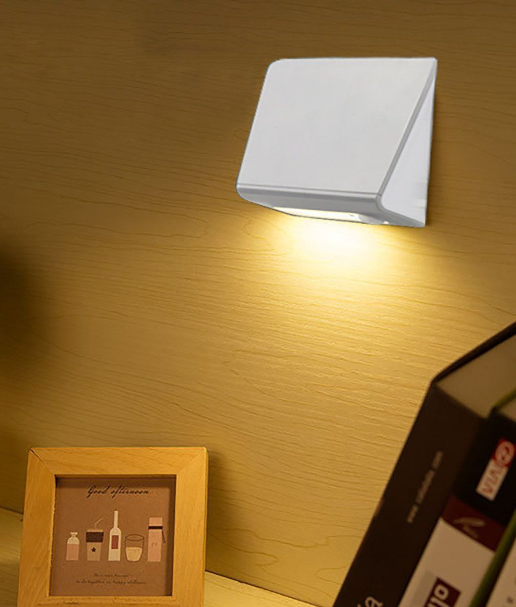 Ryham Security Motion Sensor Light Wall light for Cabinets, Kids ...