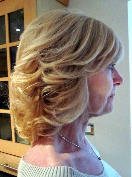 Penteados Para Cabelos Curtos Mãe Da Noiva Hugo Cabelo