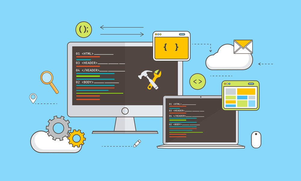 javascript #javascriptdevelopment #Softwaredevelopment