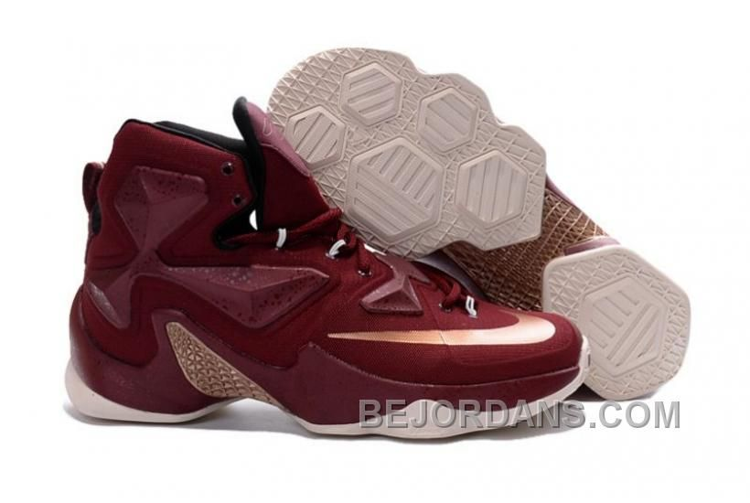 80a204eef680 http   www.bejordans.com free-shipping-6070-off-nike-lebron-13-low ...