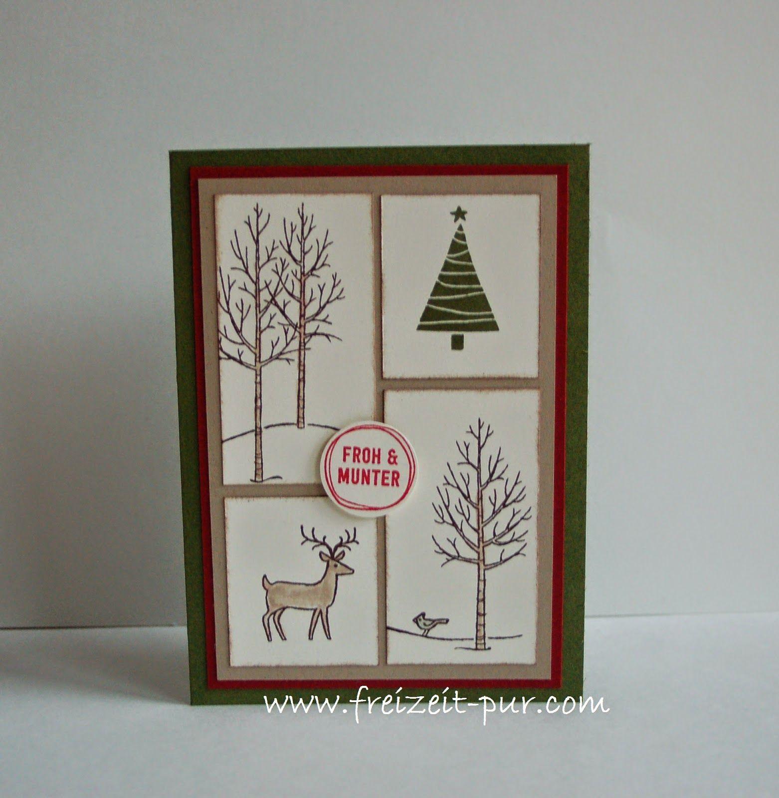 Berühmt Weihnachtsfarbe Ins Bilder - Druckbare Malvorlagen - amaichi ...