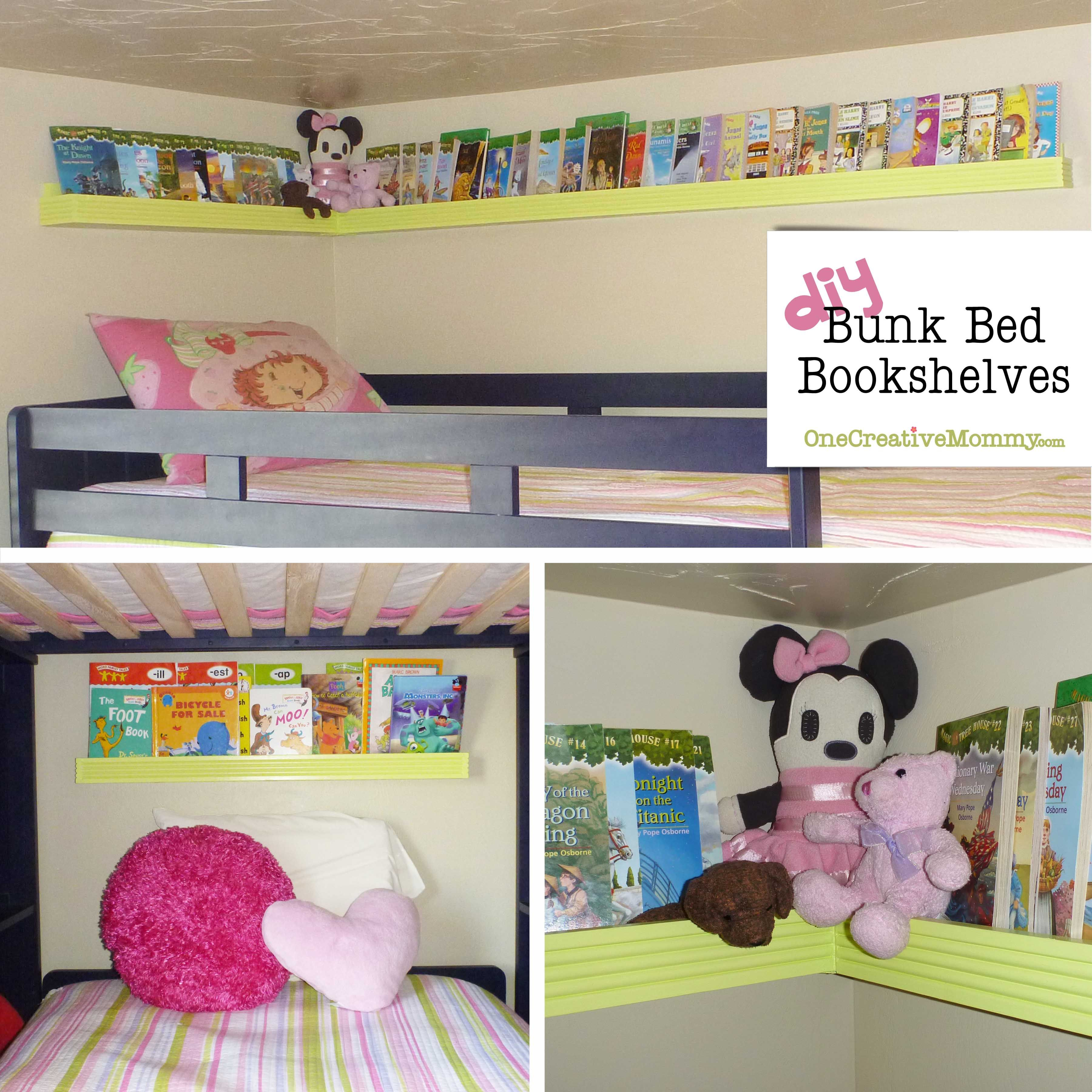 size wall you plans woodworking pallet fascinated box combo will toy diagonal bookshelf be with childrens s of this children design full