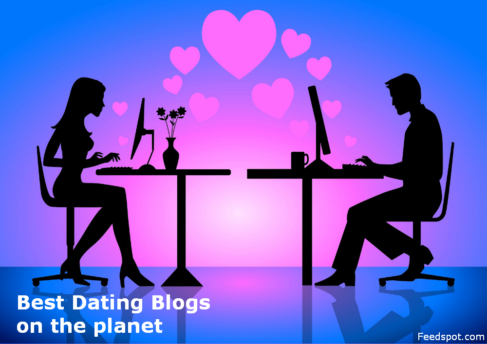 Top Dating blog sites