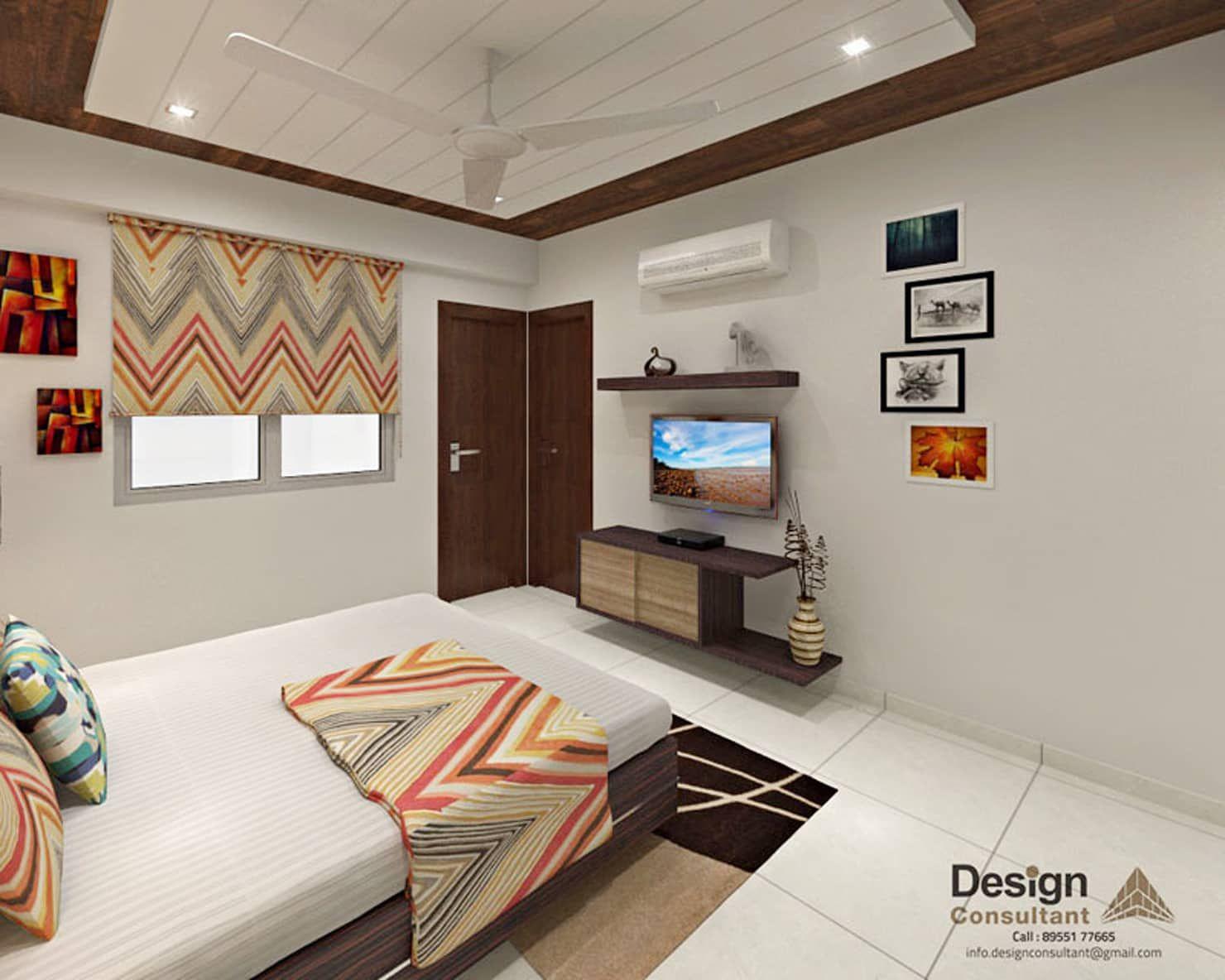 Master bedroom asian bedroom by design consultant room interior design best interior interior