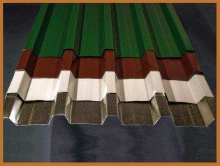 Insulated Panels For Prefgabricated Insulated Houses House Roof Insulated Panels Prefab Buildings