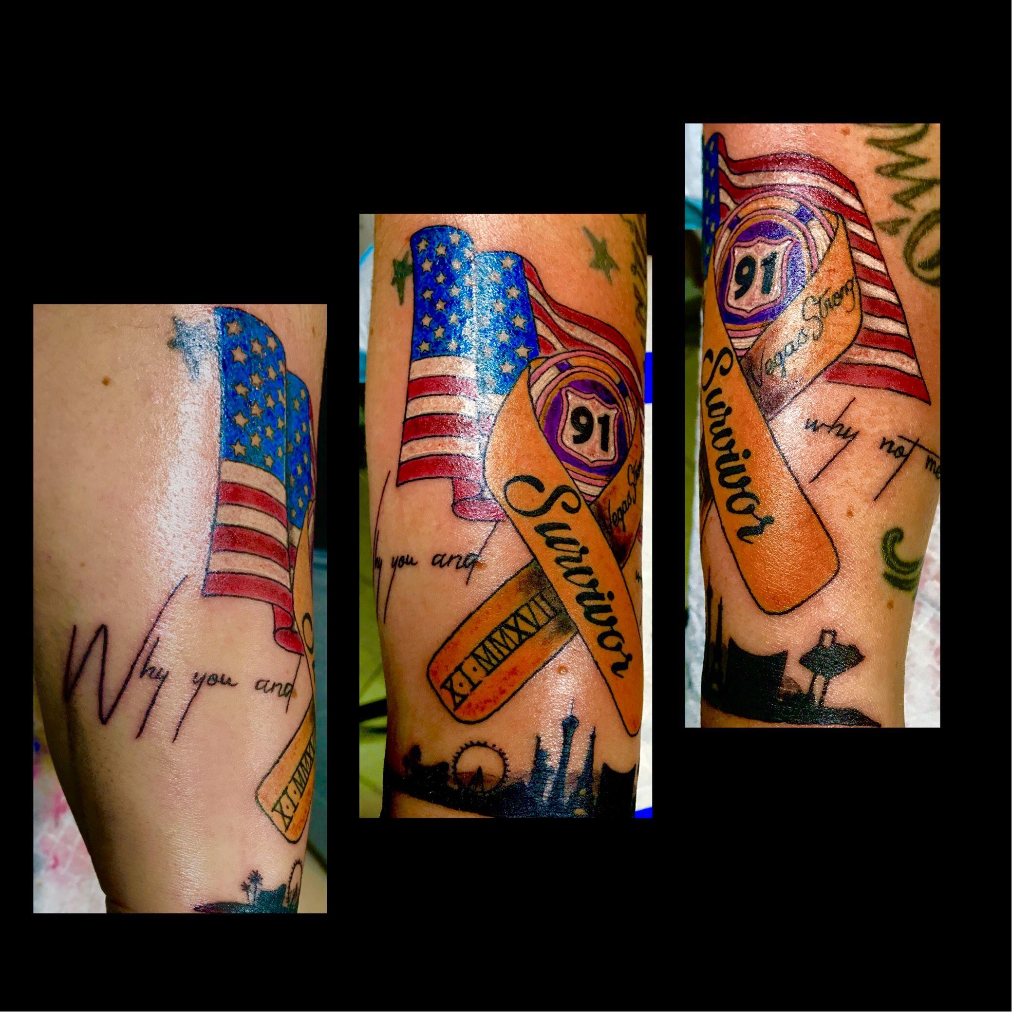 artist diego rains las vegas nm dmc tattoo route 91 pinterest tattoo. Black Bedroom Furniture Sets. Home Design Ideas