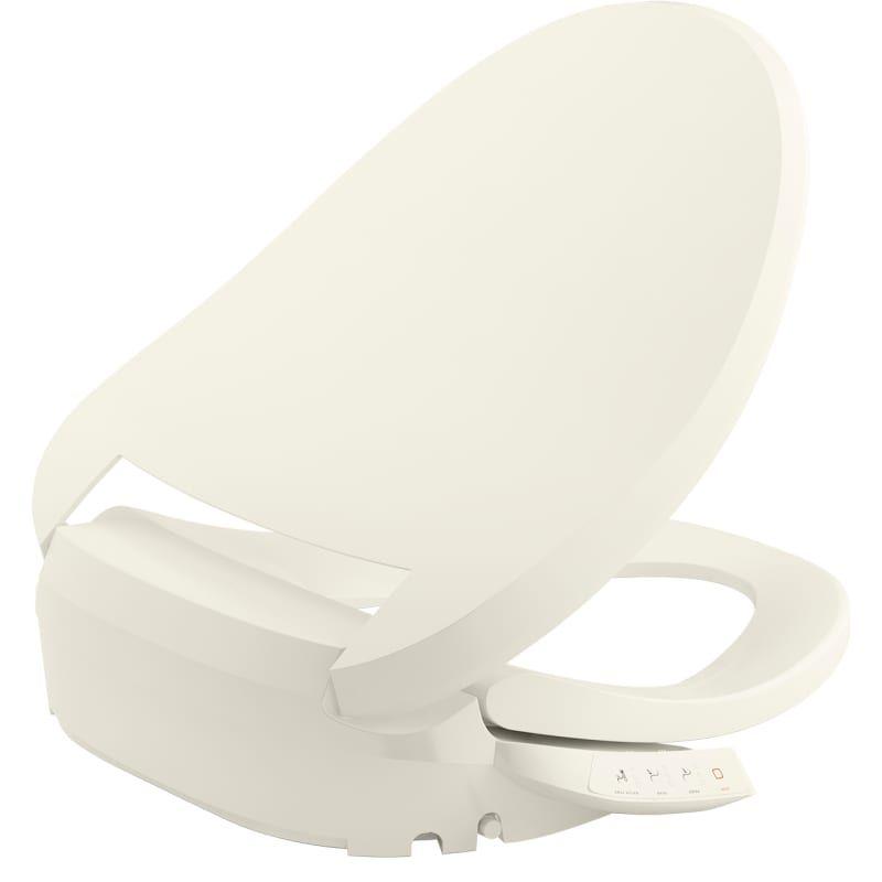 Kohler K 18751 In 2020 Toilet Seat Heated Toilet Seat Bidet Seat