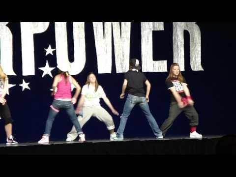 Hip Hop Dance Mix Starpower Competition Http Futurestarr Com Blog Y0tube Videos Hip Hop Dance Mix Starpower Competition Self Promotion Entertaining Dance The latest and greatest music videos, trends and channels from youtube. pinterest