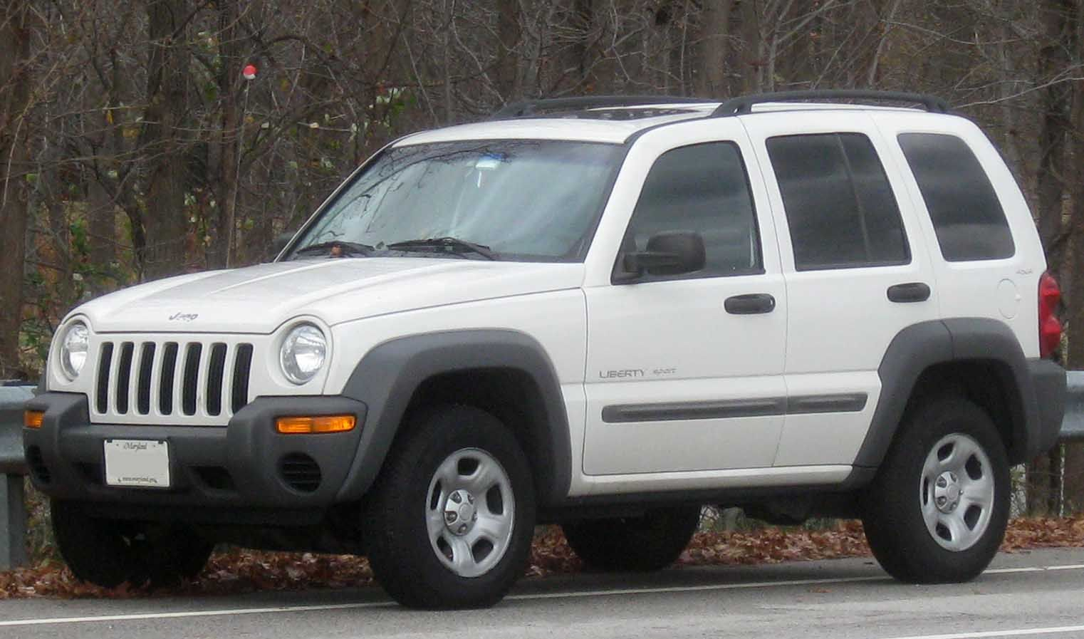 Jeep Liberty Mpg >> Car Wallpaper For Jeep Liberty Sport Car Wallpaper Car