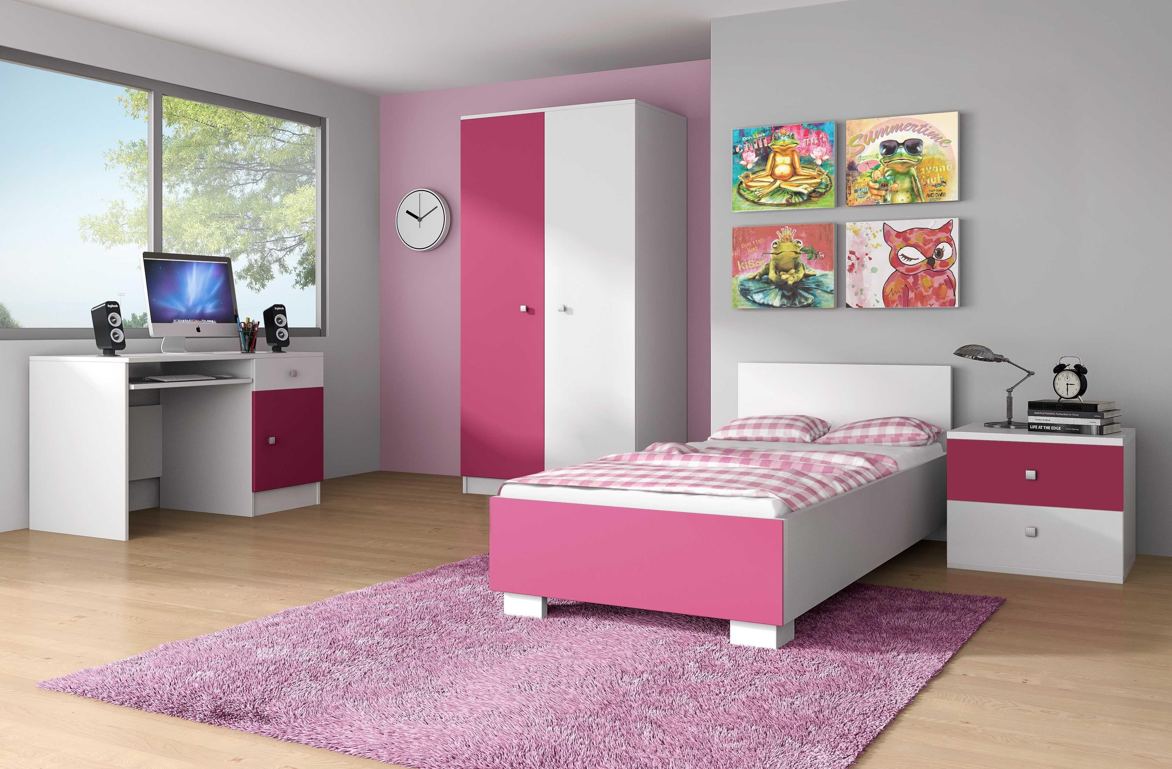 chambre d une fille de 12 ans free chambre pour ado fille | Chambre ...