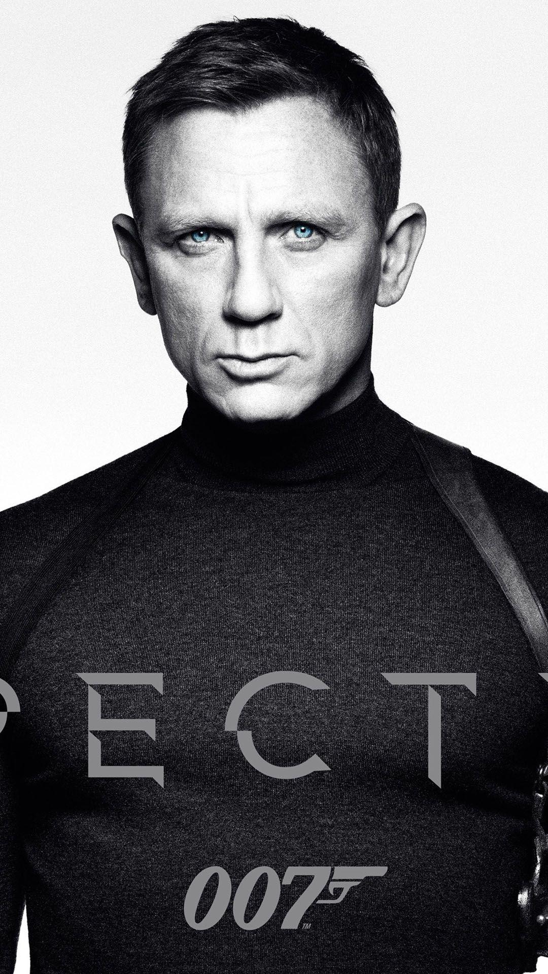 Skyfall Retina Wallpaper in Bond James Bond Series iPhone