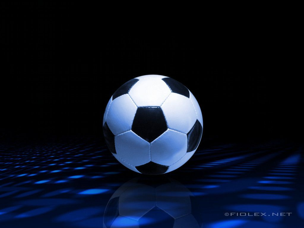 Cool Soccer Backgrounds Wallpaper Wallpapers Soccer Soccer
